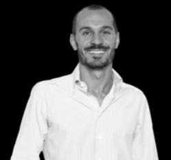 Matteo Ruggiero