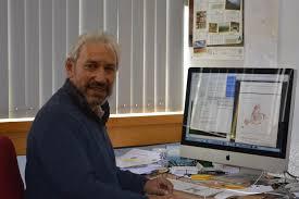 Carlos Díaz-Ávalos