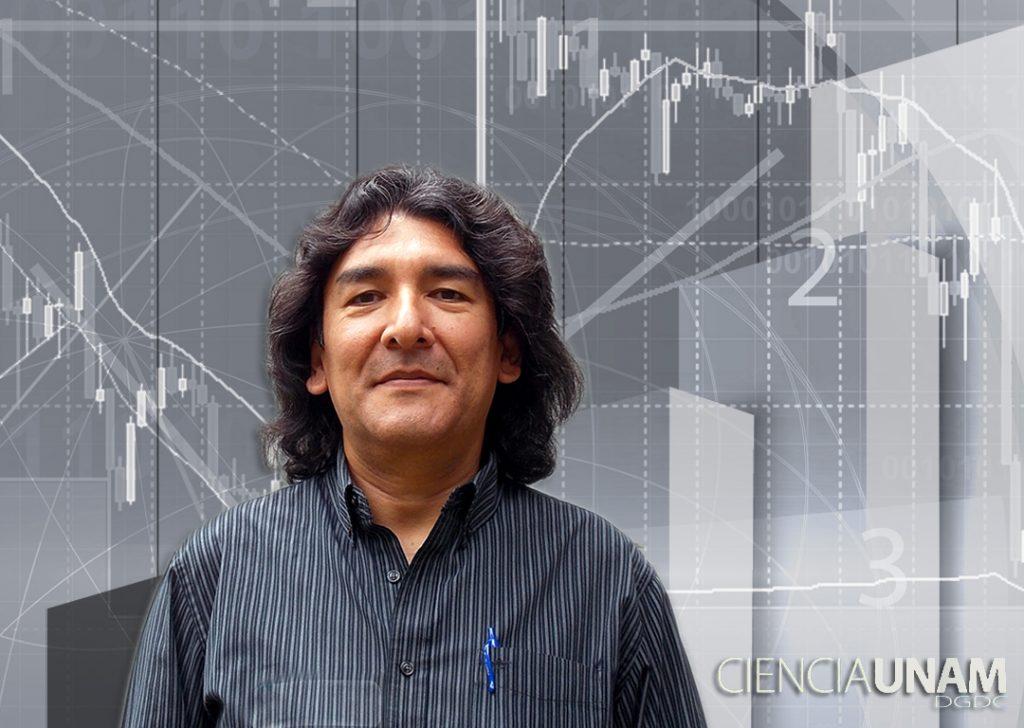 Eduardo Gutiérrez Peña