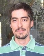 Jorge González Burgos